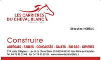 carrieres-chevalblanc
