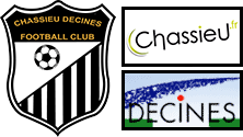 Chassieu Décines Football Club